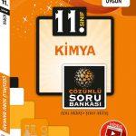 11_kimya_sb
