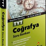 392-tyt-cografya-soru-bankasi-tyt-cografya-sb-cografya-tyt