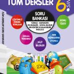 6_tümders_sb