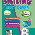 8similingtestbook