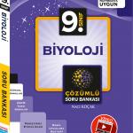 9_biy_sb