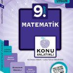 9_mat_ka(1)