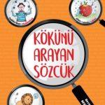 Kokunu Arayan Sozcuk