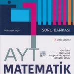 bekup-yayinlari-ayt-matematik-so_58044_1
