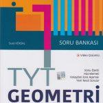 bekup-yayinlari-tyt-geometri-sor_58043_1