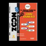 gunay-yayinlari-zoom-serisi-sosyal-bilgiler-soru-bankasi-8-1-600×531