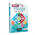koz_turkce