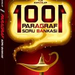 Evrensel Yay. 1001 Paragraf Soru Bankası