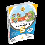 sosyalhane-5-kitap-600×600