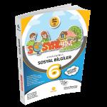 sosyalhane-6-kitap-600×600