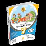 sosyalhane-7-kitap-600×600