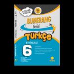 turkce-6-600×600
