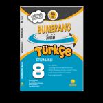 turkce-8-600×531