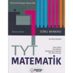 tyt-matematik-soru-bankasi-bekup-yayinlari_SUE1_b