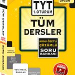 tyt_td