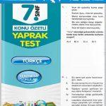 7_turkce_yt