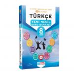 8_turkce