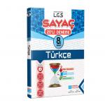 8_turkce_den