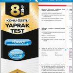 8_turkce_yt