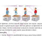 TYT_MATEMATIK_CEP_TEST_KOLAY_Sayfa_1(2)