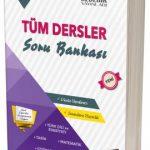 Özdebir Yayınları 11.Sınıf Tüm Dersler soru Bankası