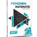 referansfenomen7matematik