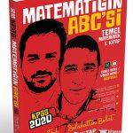 superkitap matematigin abc sı tyt