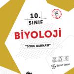 10.-Sınıf-Biyoloji