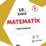 10.-Sınıf-Matematik