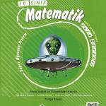 10.-Sinif-Sos-Matematik_Kapak-1-9786052217597