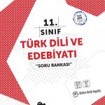 11.-Sınıf-Türk-Dili-ve-Edebiyatı