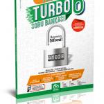 6. Sınıf Türkçe Turbo Soru Bankası