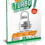 7. Sınıf Türkçe Turbo Soru Bankası