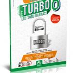 8. Sınıf Türkçe Turbo LGS Soru Bankası