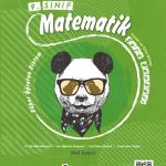 9.-Sınıf-SOS-Matematik-9786053809869