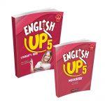 EnglishUp5Set