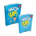 English Up 7 Set