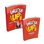 EnglishUp8Set