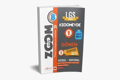 zoomevde-lgs-deneme