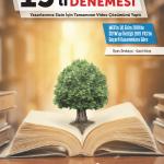 KAFADENGI-15Lİ-TURKCE-DENEME-KPK-9786052217313