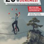 KAFADENGI-20Lİ-FEN-DENEME-KPK-9786052217320