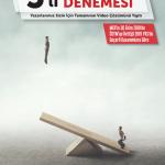KAFADENGI-5Lİ-TYT-DENEME-KPK-1-9786052217306
