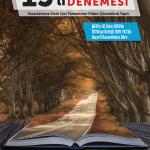 KAFADENGI-TYT-15Lİ-MATEMATİK-DENEME-KPK-9786052387054