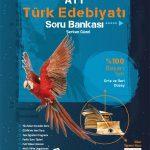 Kafa-Dengi-Basari-Seti-AYT-Turk-Edebiyatı-Soru-Bankasi-9786052217511
