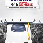 Kafa-Dengi-Deneme-Kapak_11_sinif_kapak-1-9786052217788