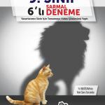 Kafa-Dengi-Deneme-Kapak_9_sinif_kapak-1-9786052387276
