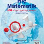Kafa-Dengi-Hic-Matematik-1-9786052217573
