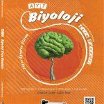 Kafadengi-AYT-TOD-Biyoloji-soru-Bankasi-9786053809838