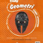 Kafadengi-AYT-TOD-Geometri-soru-Bankasi-9786053809814
