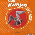 Kafadengi-AYT-TOD-Kimya-soru-Bankasi-9786053809807
